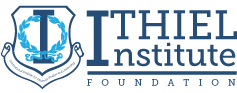 Ithiel Foundation